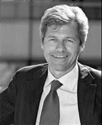 Eric BOUSTOULLER