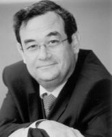 Jacques SEBAG
