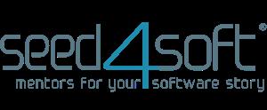 Seed4Soft