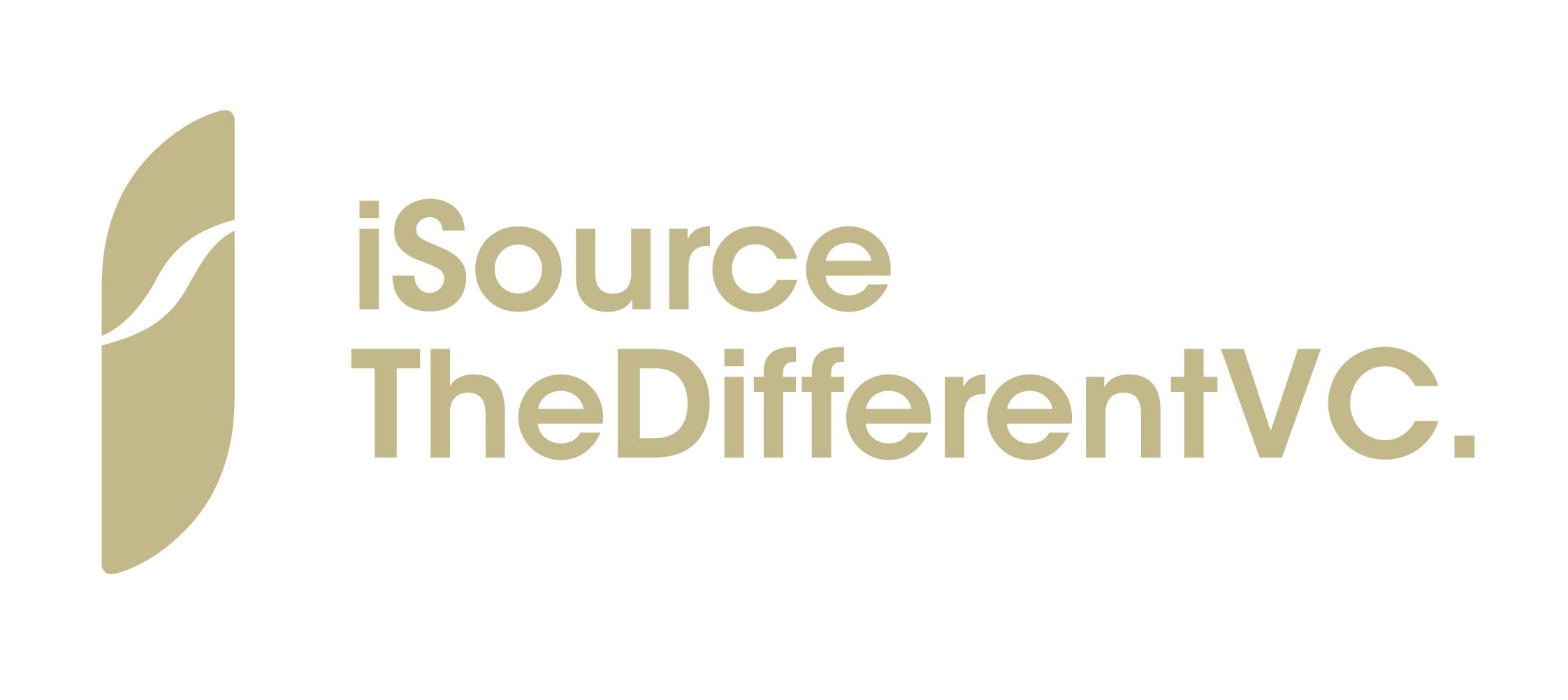 logo-Isource