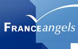 logo-france-angels