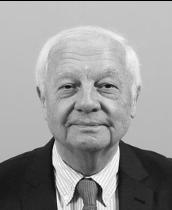 Philippe GLUNTZ