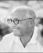 Jean-Noel GRANDVAL