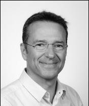 Marc JALABERT