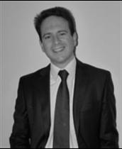 Hervé HABABOU