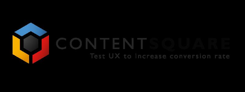 Content Square boucle une levée de $42 millions – Seed4Soft