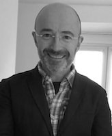 Jérôme LASCOMBE