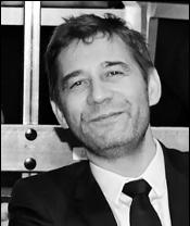 Xavier ARTIGUEBIEILLE