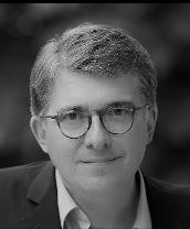 Frédéric HALLEY