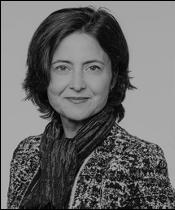 Lucia SINAPI-THOMAS